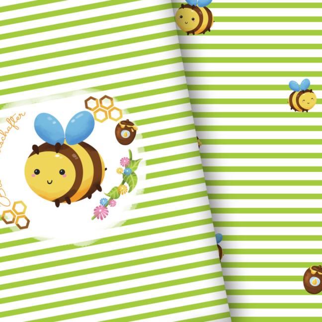 Bienenbotschafter